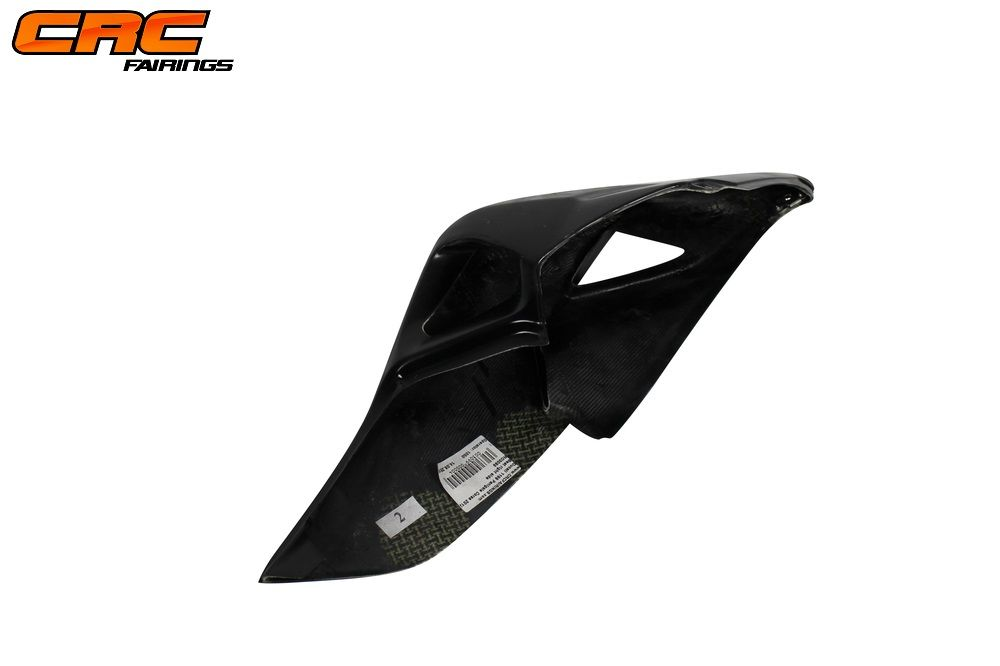 b68c530d4ca95e CRC Fairings